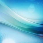 RetroArch — лучший эмулятор для macOS и не только