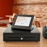 """Square запускает устройство """"Business in a Box"""" управляемое с помощью iPad"""