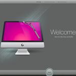 Обзор CleanMyMac 2. Утилита для очистки Mac