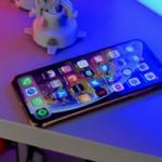 Apple может добавить в iOS 12.2 новые обои