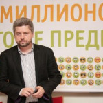 Альберт Попков (Albert Popkov)