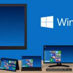 Microsoft продемонстрирует возможности Windows 10 в январе 2015 года » Новости высоких технологий