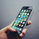 Как добавить сайты в черный список на iOS 12