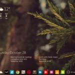 Новые возможности Windows 9 » Новости высоких технологий