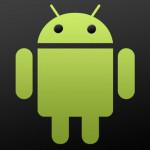 15 секретов операционной системы Android. Оставшиеся 8 секретов.