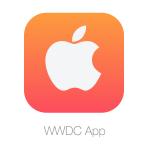 Apple обновила приложение WWDC за полгода до конференции