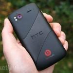 На MWC HTC покажет свои новые смартфоны One XL и One V » Новости высоких технологий