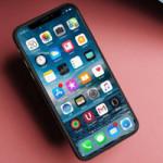 Apple перестала подписывать iOS 12.1
