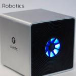 Cubic – основа «умного дома» от российских разработчиков