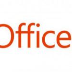 Office 365 roadmap: анонс новых функций » Новости высоких технологий
