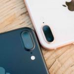 Суд в Германии запретил продажу нескольких моделей iPhone
