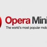 Opera заключила соглашение с Microsoft о предустановке Opera Mini » Новости высоких технологий