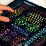 Клавиатура Shortcut-S: уникальный инструмент для дизайнера