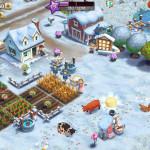 Farmville2: строим собственную ферму и обогащаемся онлайн
