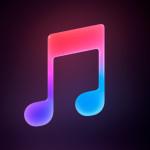 Как посмотреть свою статистику в Apple Music с помощью «Команды Siri»