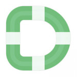 UltData(iPhone Data Recovery) — программа для восстановления данных с iPhone и iPad