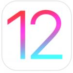 Обновление iOS 12.1.4 принесло массу проблем пользователям iPhone