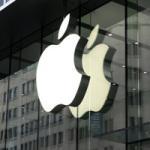 Мир в ожидании: в сети появилась дата презентации новых Apple iPad