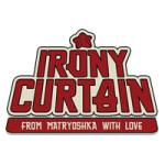 Irony Curtain: From Matryoshka with Love – приключения в Матрешке (Mac)