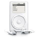 На eBay продают оригинальный iPod за 19995 долларов