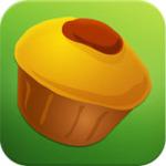 Пикабу: Всё самое интересное и смешное на вашем iPhone