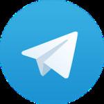 Telegram неожиданно пропал из App Store