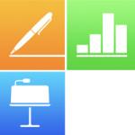 Apple обновила пакет iWork для macOS и iOS