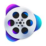 5 причин, почему VideoProc является лучшим видеоредактором для новичков [Розыгрыш AirPods 2]
