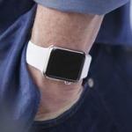 В этом году Apple Watch могут научиться измерять уровень сахара в крови