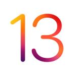 Мелкие новшества iOS 13: механизм зарядки и загрузка приложений без ограничений