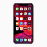 Вышли четвертые бета-версии iOS 13 и tvOS 13
