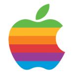 Apple может вернуться к использованию радужного логотипа