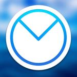 Почтовый клиент Airmail внезапно перешел на подписку