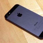 Apple неожиданно выпустила новые прошивки для iPhone 5, iPad mini и iPad 4