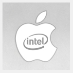 Продажа модемного бизнеса Intel была очень выгодна обеим сторонам