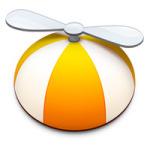 Little Snitch 4 – один из лучших фаерволов для macOS [+Розыгрыш Лицензий]