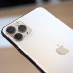 Новая система управления питанием продлит срок службы батареи iPhone 11