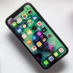 На долю iPhone 11 пришлась почти половина всех предзаказов на новые смартфоны Apple