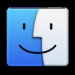 Как быстро перейти в папку ~/Library в OS X