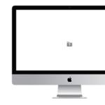 macOS Catalina может повредить раздел EFI на старых iMac и MacBook Pro