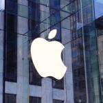 Apple уступила звание самой дорогой компании, сильно отстав от нового лидера