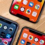 Баг мешает открытию приложений на iPhone и iPad. Что делать