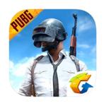 PUBG Mobile – бегай, собирай, стреляй