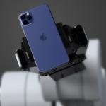 iPhone 12 Pro сможет снимать видео 4K со скоростью 240 кадров в секунду